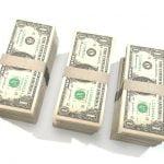 Rezervele valutare, în creștere. Anunțul BNR