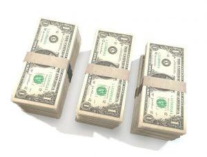 rezerve valutare bnr