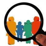 Cât de important este brandul de angajator pentru strategia de resurse umane?
