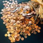Buget 2019. Câți bani sunt alocați pentru sănătate, educație și pensii?