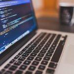 Codecool intră pe piața din România