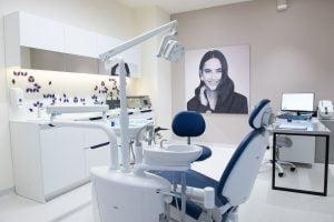 Dent Estet clinici Sibiu