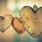 Trei destinații frumoase pentru Ziua Îndrăgostiților 2019