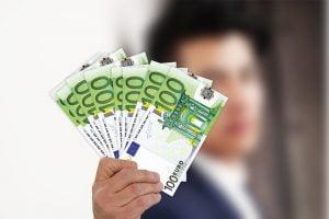 Fonduri europene pentru companii