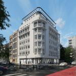 Când începe construcția proiectului imobiliar H Victoriei 139?