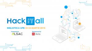 HackITall 2019