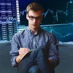 Investitorii români au acces la cele mai mari 10 companii de tehnologie din lume
