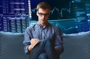Indicele FANG+, disponibil si pentru investitorii romani