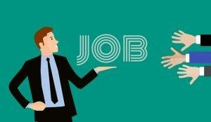 Locuri de munca vacante 2019