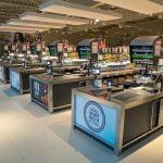 Lidl deschide două noi magazine. Unde sunt acestea situate?