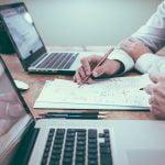 Parteneriat tehnologic între Allevo și DocProcess