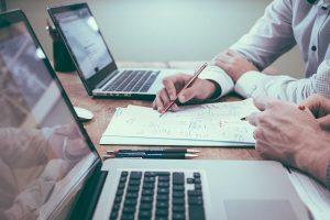 Parteneriat Allevo - DocProcess