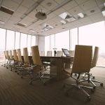 Trei tranzacții importate pe piața de birouri din Cluj