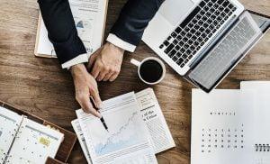 Piata de private equity 2019