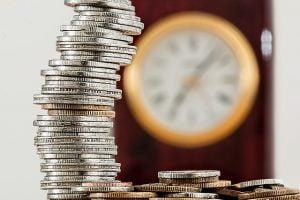 Investitii piata imobiliara din Romania
