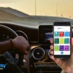 MobilPay Wallet reintroduce plata rovinietei și a taxei de trecere a podului de la Fetești