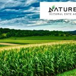 NATUREVO, 20 de ani de inovații în agricultura românească