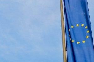 Rata de absorbtie a fondurilor europene