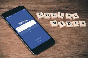 Retele de socializare 2019 - Facebook si Instagram