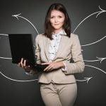 Secretul succesului în afaceri