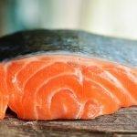 Alertă alimentară: Somon file contaminat cu Listeria