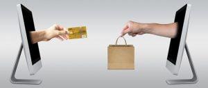 Tendinte retail online 2019