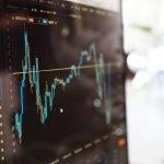 Aforti Exchange a închis anul 2018 cu tranzacții intermediate de 67 milioane euro