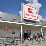 Salarii Kaufland 2019. Anunțul făcut de companie