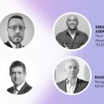 Tomorrow@Work – Speakeri străini confirmați