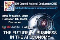 cio-conference