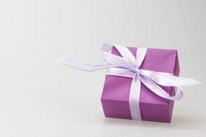 8 Martie cadouri