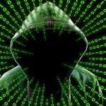 Atenție pe ce site-uri intrați! Atacurile de phishing s-au dublat în 2018