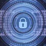"""Companiile sunt amenințate. Atacurile cibernetice lasă """"urme"""" din ce în ce mai grave"""