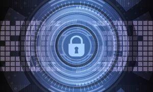 Atacuri cibernetice 2019