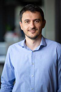 BestJobs - Dan Puica, noul CEO