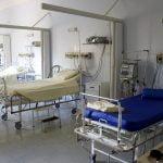 Biocide neconforme, găsite în urma controalelor Ministerului Sănătății