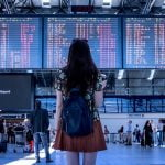 Blue Air semnează un acord cu TAROM. Ce beneficii vor avea pasagerii?