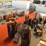 CONSTRUCT – AMBIENT EXPO 2019 a ajuns la un grad de internaționalizare de 47%