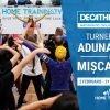 Decathlon - Adunare pentru miscare