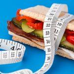 Dieta oloproteică: avertismentul medicilor. Cine nu trebuie să înceapă o astfel de cură de slăbire?