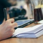 Noi reguli privind drepturile de autor, la nivel european