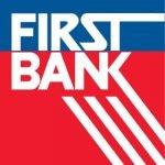 FIRST BANK preia Bank Leumi România