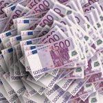 Ce rezerve valutare are România?