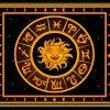 Horoscop aprilie 2019. Horoscop financiar aprilie 2019