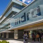 O cunoscută companie spaniolă, interesată să investească în România