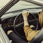 Ce mașini preferă femeile?