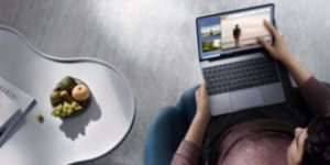 MateBook Huawei preturi