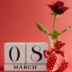 Obiceiuri și semnificații ale zilelor de 1 și 8 martie