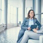 Când este momentul să faci o schimbare de carieră?