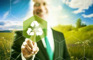 Companii care produc de energie regenerabila